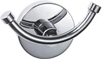 Крючок для ванны Frap F1705-2 -
