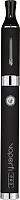 Электронный парогенератор VaporFi Pro Starter Kit -