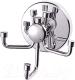 Крючок для ванны Frap F1705-3 -