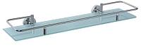Полка для ванной Frap F1707-1 -