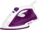 Утюг Home Element HE-IR212 (фиолетовый чароит) -