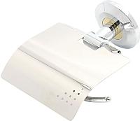 Держатель для туалетной бумаги Frap F1803 -