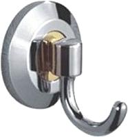 Крючок для ванны Frap F1805-1 -
