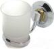 Держатель для стакана Frap F1806 -