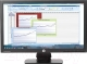 Монитор HP ProDisplay P222va (K7X30AA) -