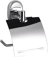 Держатель для туалетной бумаги Frap F1903 -