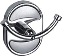Крючок для ванны Frap F1905-2 -