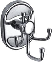 Крючок для ванны Frap F1905-3 -