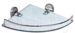 Полка для ванной Frap F1921-1