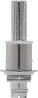 Атомайзер VaporFi Titanium & Rocket Atomizer (1.8/5) -