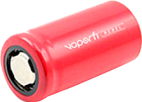 АКБ для электронного парогенератора VaporFi Rebel Standard-Capacity Battery -