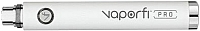 АКБ для электронного парогенератора VaporFi Pro Battery 650 mAh (белый) -