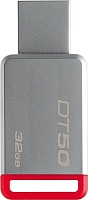 Usb flash накопитель Kingston DataTraveler 50 32GB (DT50/32GB) -