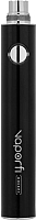 АКБ для электронного парогенератора VaporFi Rocket Variable Battery (черный) -