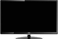 Телевизор Mystery MTV-4829LTA2 -