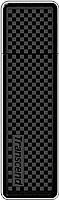 Usb flash накопитель Transcend JetFlash 780 16 Гб (TS16GJF780) -