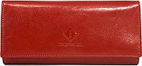 Портмоне Cedar Loren 72401-SL (красный) -