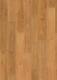 Ламинат Egger Flooring Дуб пуната H2719 -
