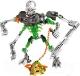 Конструктор Lego Bionicle Рассекающий Череп (70792) -