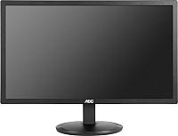 Монитор AOC E2280SWN -