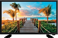 Телевизор Horizont 24LE5206D -