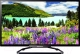Телевизор Horizont 32LE7161D -
