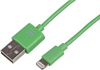 Кабель USB Canyon CNS-MFICAB01G -
