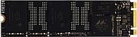 SSD диск SanDisk Z400s 128GB (SD8SNAT-128G-1122) -