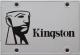 SSD диск Kingston SSDNow UV400 480GB (SUV400S3B7A/480G) -