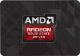 SSD диск AMD Radeon R3 SATA III 240GB (199-999527) -