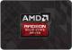 SSD диск AMD Radeon R3 SATA III 120GB (199-999526) -