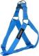 Шлея Ami Play Light Basic N4 (M, голубой) -