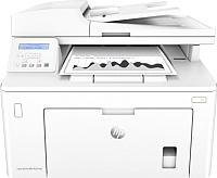 МФУ HP LaserJet Pro M227sdn (G3Q74A) -
