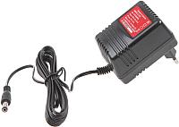 Зарядное устройство для электроинструмента Wortex SC 1510 (SC151000016) -