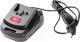 Зарядное устройство для электроинструмента Wortex SC 2110 (SC211000016) -