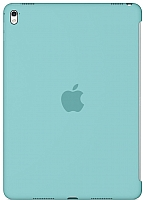 Бампер для планшета Apple Silicone Case for iPad Pro 9.7 / MN2G2ZM/A -
