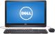 Моноблок Dell Desktop Inspiron 22 (3264-4260) -