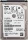 Жесткий диск Hitachi Travelstar 7K1000 1TB (HTE721010A9E630) -