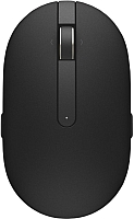 Мышь Dell Wireless Mouse WM326 / 570-AANS -