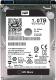 Жесткий диск Western Digital Black 1TB (WD10JPLX) -