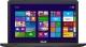 Ноутбук Asus X751LJ-TY240T -