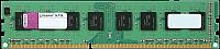 Оперативная память DDR4 Kingston KVR24E17D8/16 -