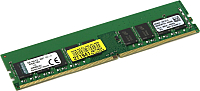 Оперативная память DDR4 Kingston KVR24E17S8/8 -
