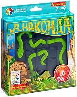 Настольная игра Bondibon Анаконда ВВ0891 -