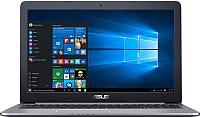 Ноутбук Asus K501UQ-DM068T -