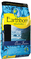 Корм для собак Earthborn Holistic Dog Ocean Fusion OF002 (2.5кг) -