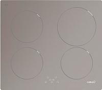 Индукционная варочная панель Cata IB 604 SD -