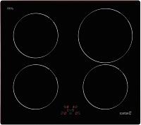 Индукционная варочная панель Cata IB 604 X -