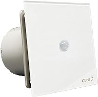 Вентилятор вытяжной Cata E-100 SENSOR (PIR) -
