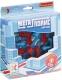 Настольная игра Bondibon Мегаполис-GPS ВВ1056 -